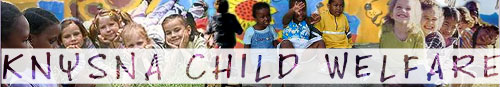 Knysna Child Welfare